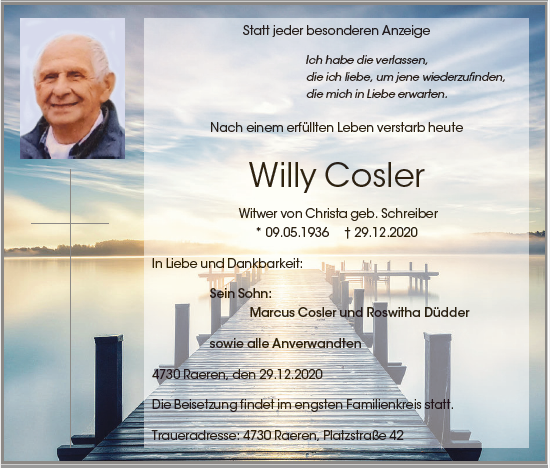 Cosler Willy.PNG