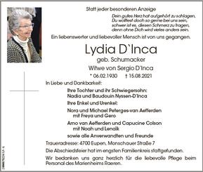 D'Inca Lydia.PNG