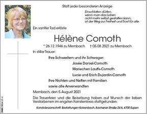 Comoth Hélène.PNG