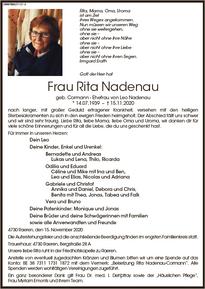 Nadenau Rita.PNG