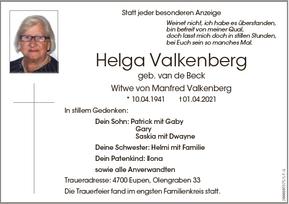 Valkenberg geb. van de Beck Helga.PNG