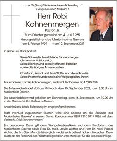 Kohnenmergen Robi.PNG