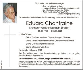 Chantraine Eduard.PNG