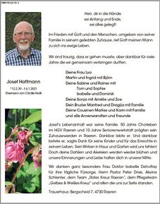 Hoffmann Josef.PNG