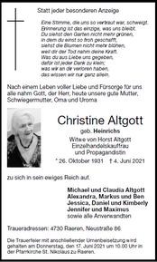 Altgott Christine.PNG
