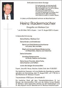 Radermacher Heinz.PNG