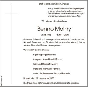 Mohry Benno.PNG