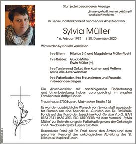 Müller Sylvia.PNG