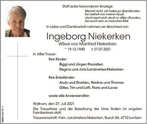 Niekerken Ingeborg.PNG