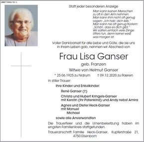 Ganser geb. Franzen Lisa.PNG