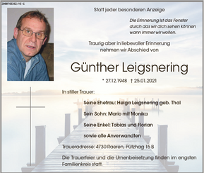 Leigsnering Günther.PNG