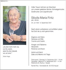 Fintz Sibylla Maria.PNG