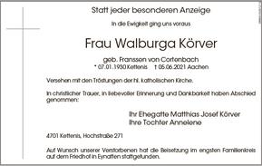 Körver Walburga.PNG
