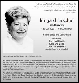 Laschet geb. Brauwers Irmgard.PNG