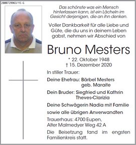 Mesters Bruno.PNG