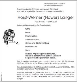 Langer Horst-Werner.PNG