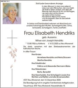 Hendriks geb. Aussems Elisabeth.PNG