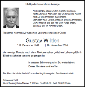 Wilden Gustav.PNG
