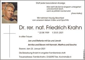 Krahn Friedrich.PNG