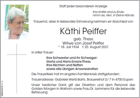 Peffer geb. Thess Käthi.PNG