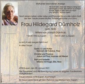 Dürnholz Hildegard.PNG