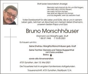 Morschhäuser Bruno.PNG