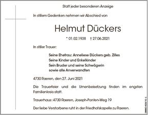 Dückers Helmut.PNG