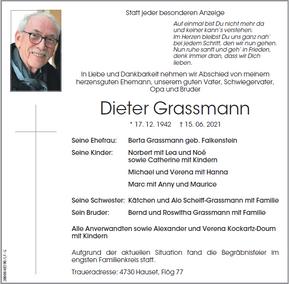 Grassmann Dieter.PNG