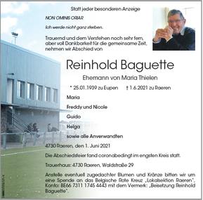 Baguette Reinhold.PNG