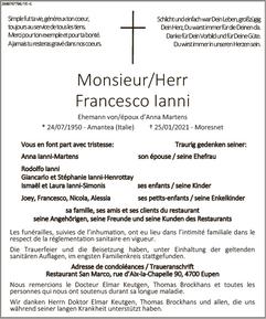 Ianni Francesco.PNG