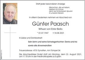 Paasch Günter.PNG