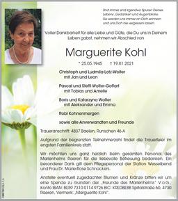 Kohl Marguerite.PNG