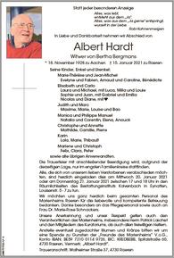 Hardt Albert.PNG