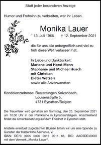 Lauer Monika.PNG