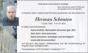 Schouten Herman.PNG