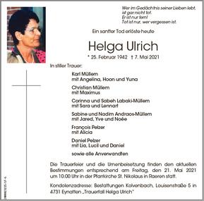 Ulrich Helga.PNG