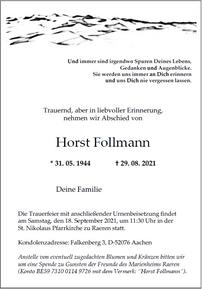 Follmann Horst.PNG