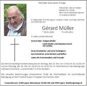 Müller Gérard.PNG