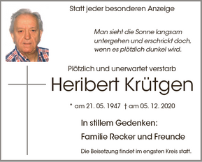 Krütgen Heribert.PNG
