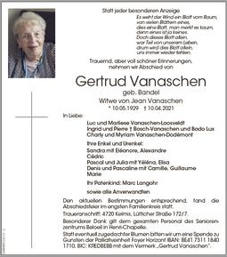 Vanaschen geb. Bandel Gertrud.PNG