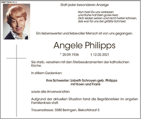 Philipps Angele.PNG