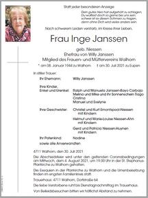 Janssen geb. Niessen Inge.PNG