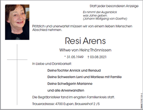 Arens Resi.PNG