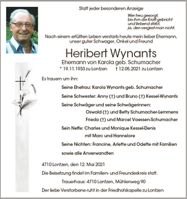 Wynants Heribert.PNG