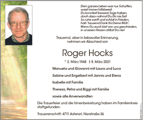 Hocks Roger.PNG