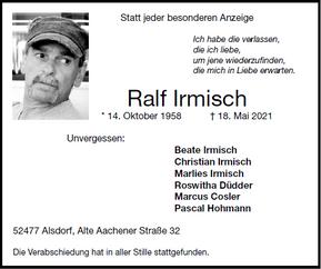 Irmisch Ralf.PNG
