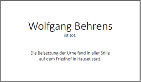 Behrens Wolfgang.PNG