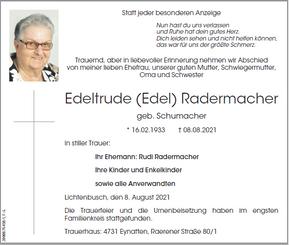 Radermacher geb. Schumacher Edel.PNG