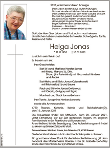 Jonas Helga.PNG