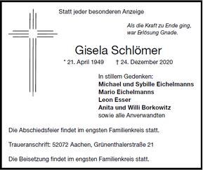 Schlömer Gisela.PNG